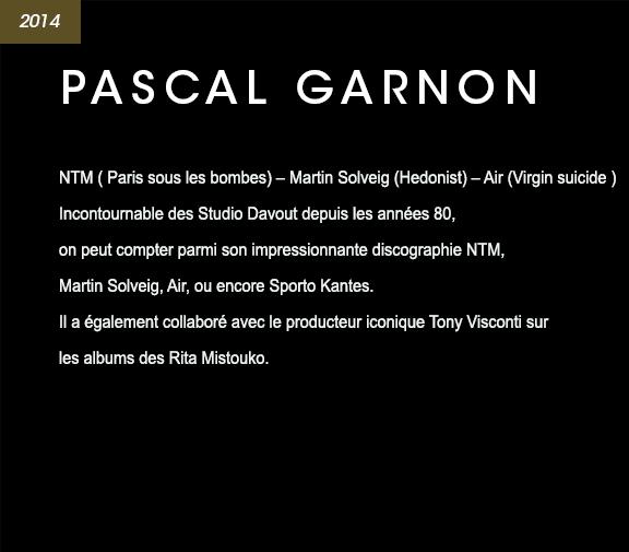 garnon-texte