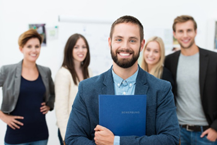 Demandeurs-emploi-ispra