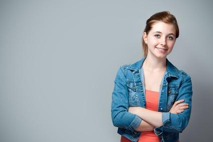 Financement Jeunes - 26 ans