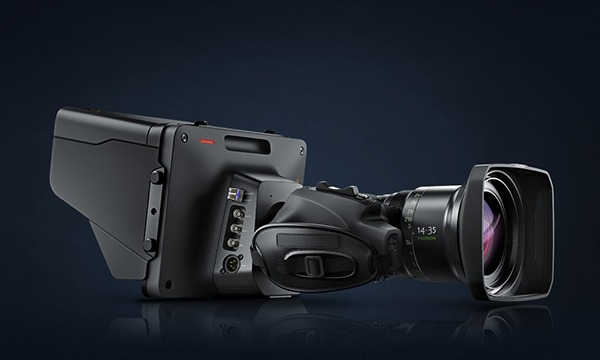 blackmagic-studio-camera - copie