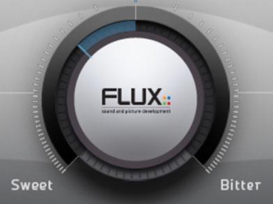 Flux pure analyser
