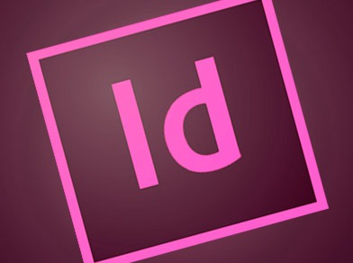 Indesign niveau 1
