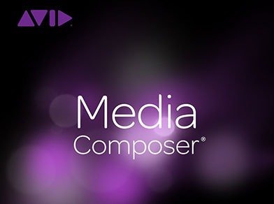 Media composer
