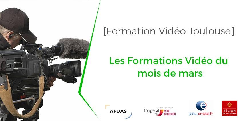 Visuel_Article_vidéo_03