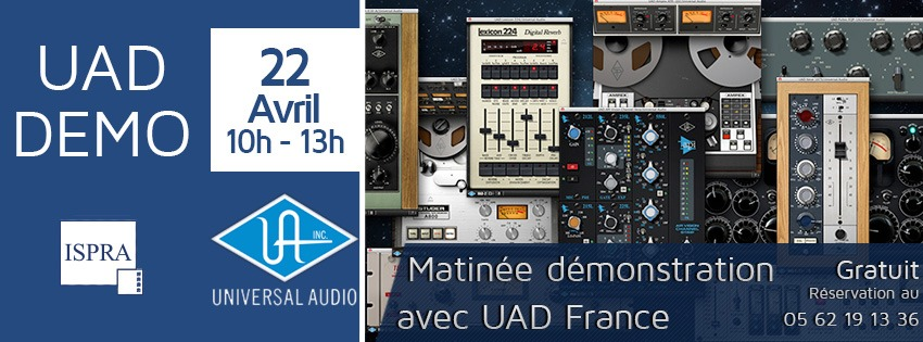 uad-demo-facebook_v2-ispra