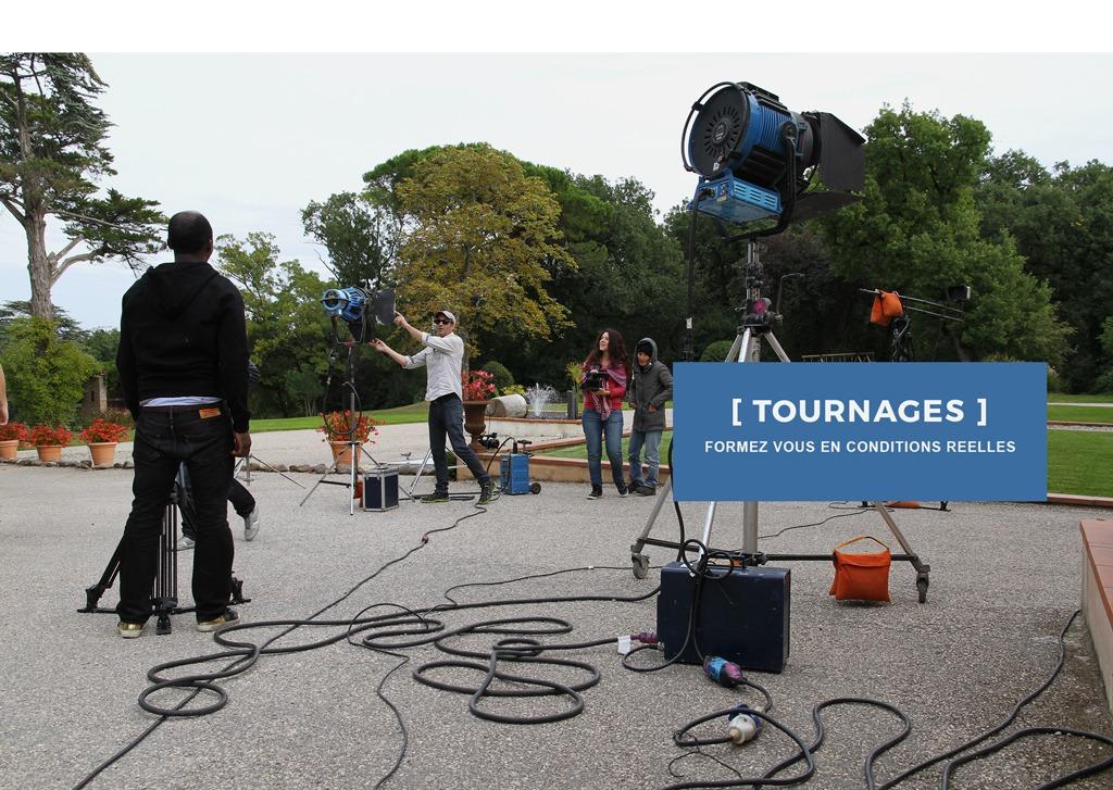 Tournage-4