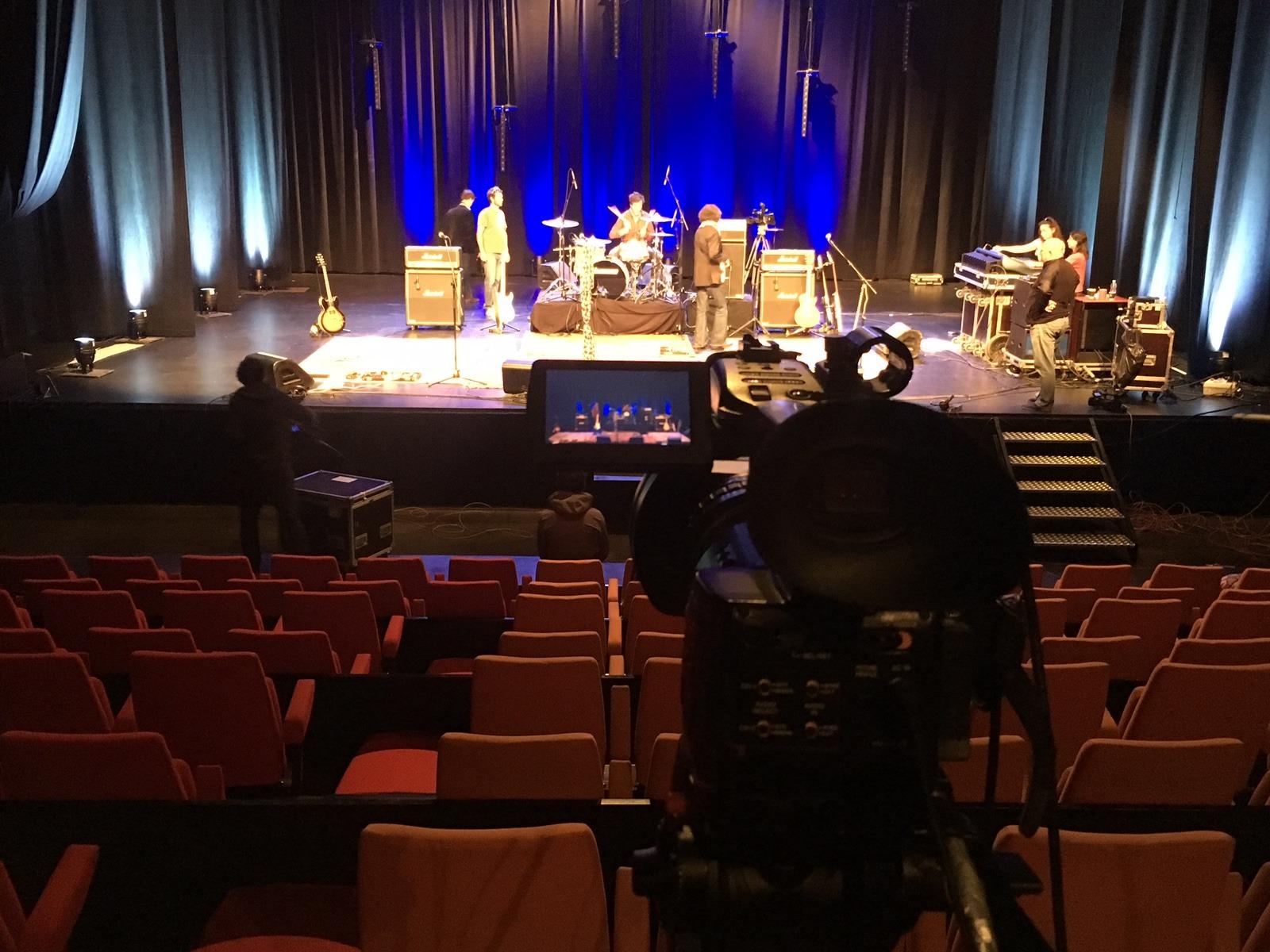 live-session-bascala-2016-7