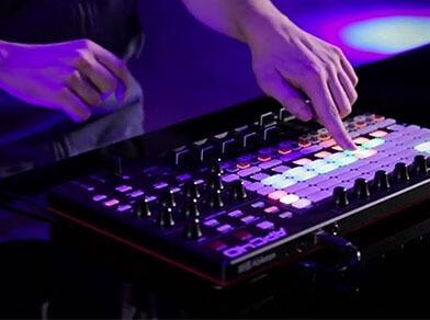 logo-musique-electro