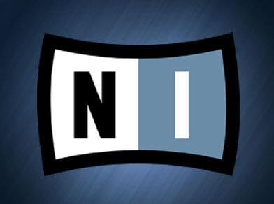 logo-native-instrument