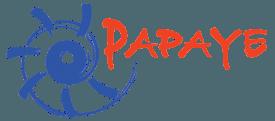 logo-papaye-rvb1