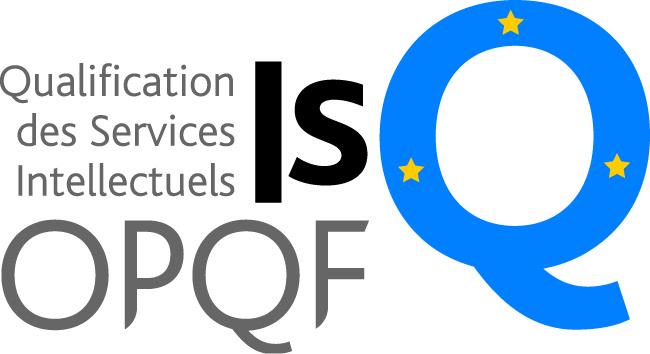 ISQ-OPQF