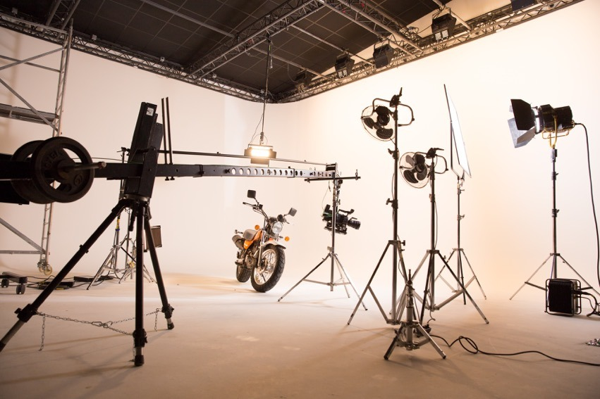 Studio_Atlanta_Tournage_Toulouse-9664