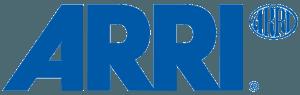 Arri_Logo