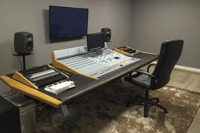studio-DControl_ispra