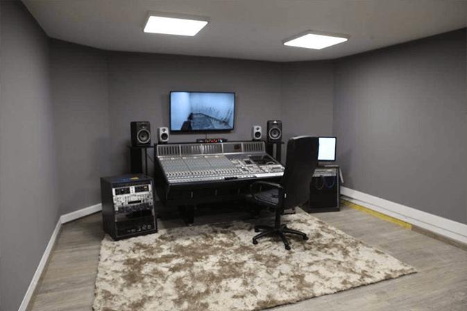 studio-SSL_ispra