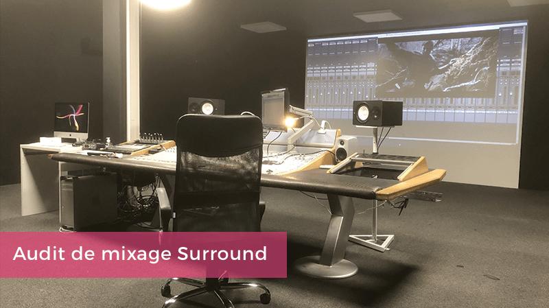 Audit de mixage2